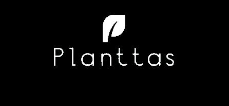 Planttas